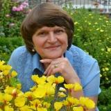 Любовь Мышковская лидер компании Вивасан