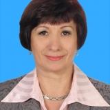 """Надежда Комарицына о журнале """"Мир-МЛМ"""""""
