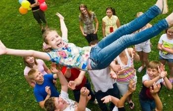 Как помочь подростку стать успешнее и счастливее