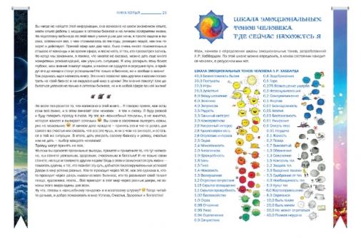 Авторская книга топ-лидера МЛМ от Центра Валентина Ковалева